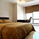 sudirman mansion 2br v14