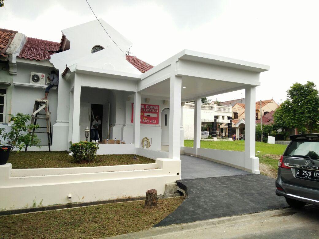 rumahcikarangview2