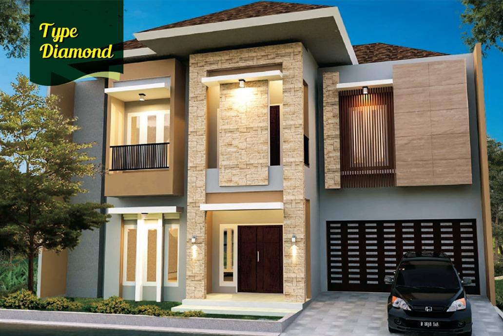 callista prima residence