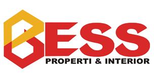 Bess Properti