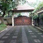 rumah jagakarsa cilandak5
