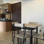H residence cawang2