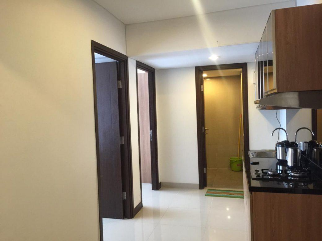 H residence cawang6