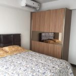 H residence cawang8