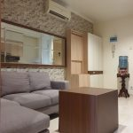 The Boulevard apartement for rent (13)