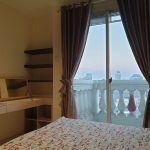 The Boulevard apartement for rent (19)