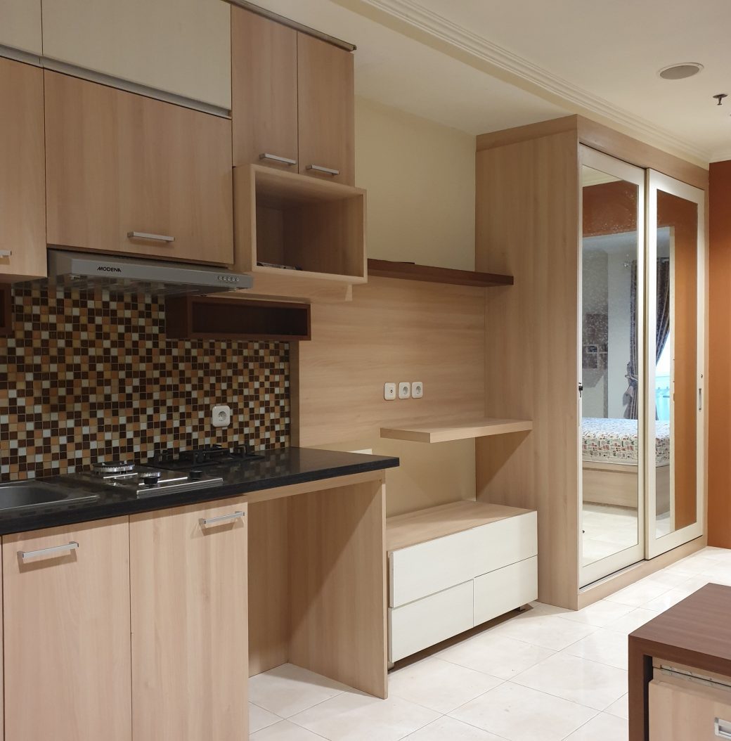 The Boulevard apartement for rent (28)