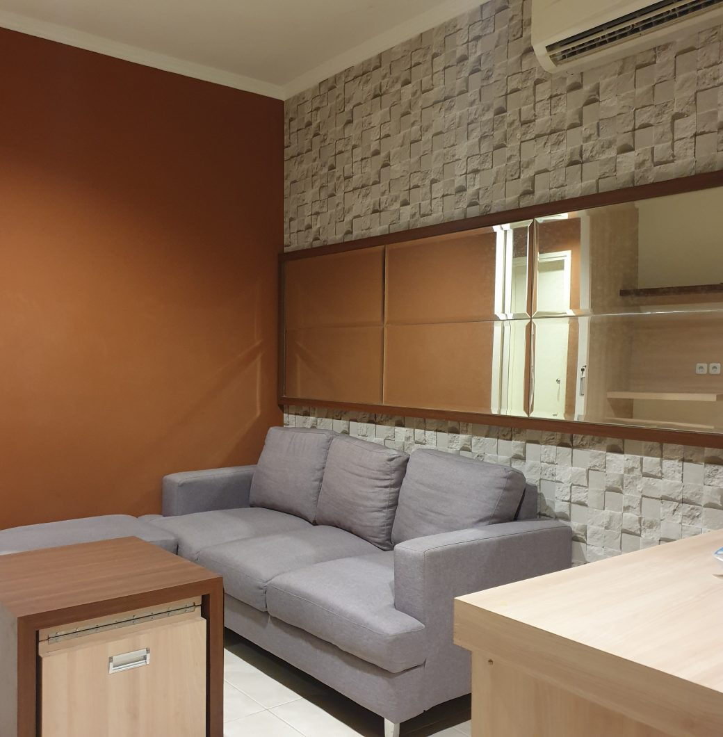 The Boulevard apartement for rent (31)