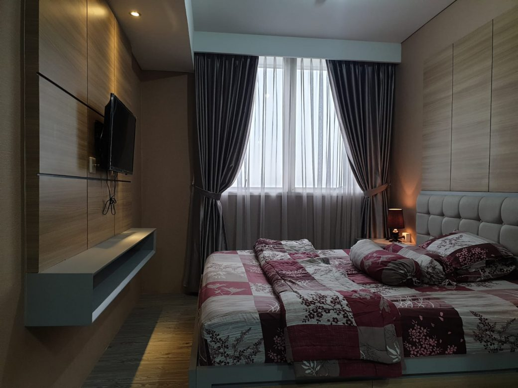 lexington apartemen (1)