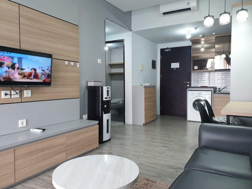 lexington apartemen (13)