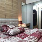 lexington apartemen (14)