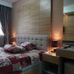 lexington apartemen (17)