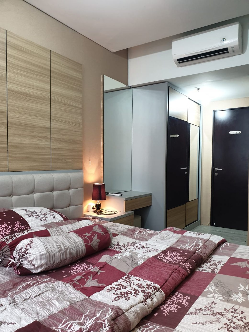 lexington apartemen (18)