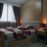 lexington apartemen (19)