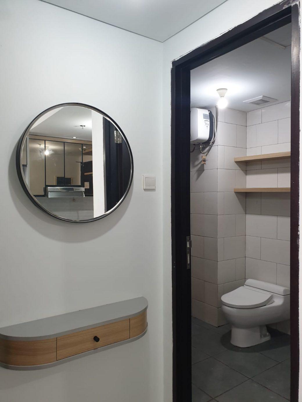 lexington apartemen (7)